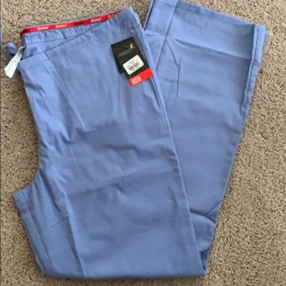 f7304251ae6 Dickies Pants | Scrub W Drawstring 83006 | Poshmark
